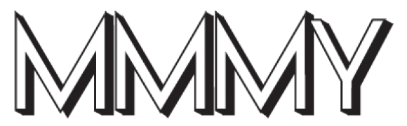 cropped-logo-3d.png
