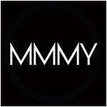 mmmy-logo-black-150x150